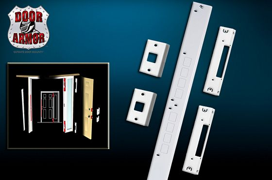 Hinge-Side-Light-Reinforcement-Kit