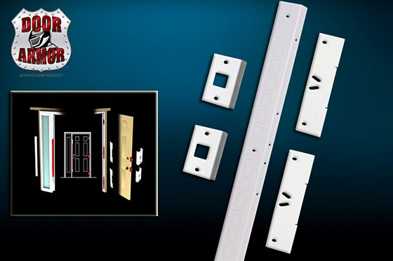 Lock-Side-Light-Reinforcement-Kit